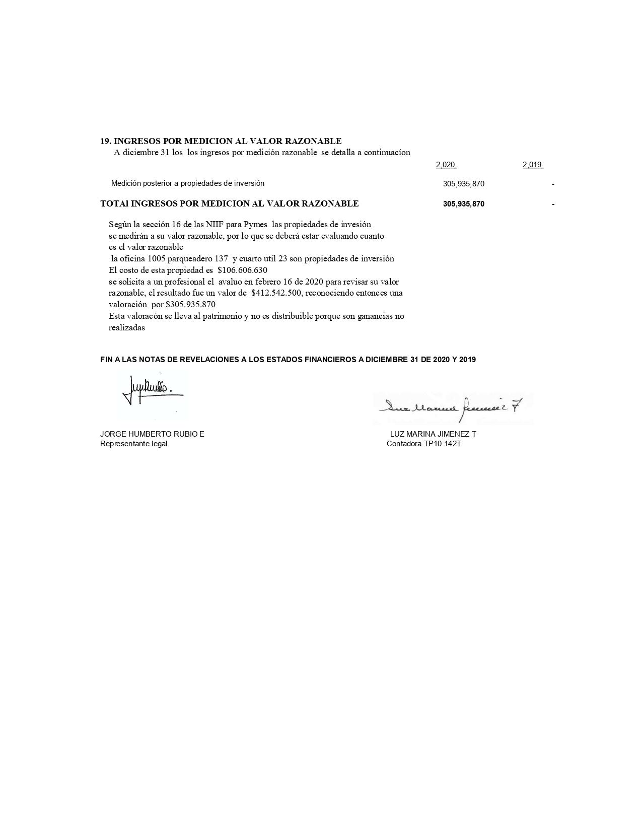 Estados Financieros a Asamblea SADEA 2021_pages-to-jpg-0009